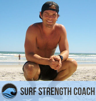 Surf Strength Coach_Guest Post