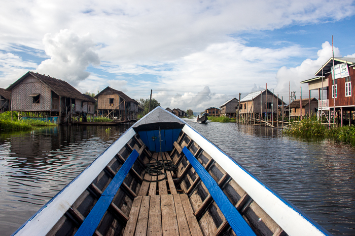 Inle Lake - escapology.eu-1
