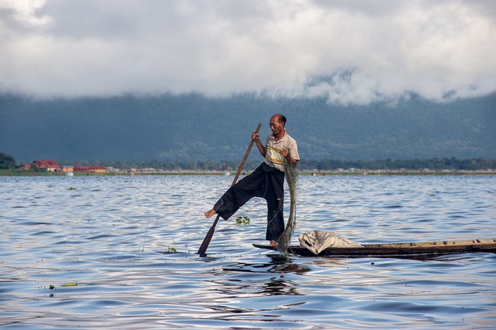 Inle Lake - escapology.eu-10
