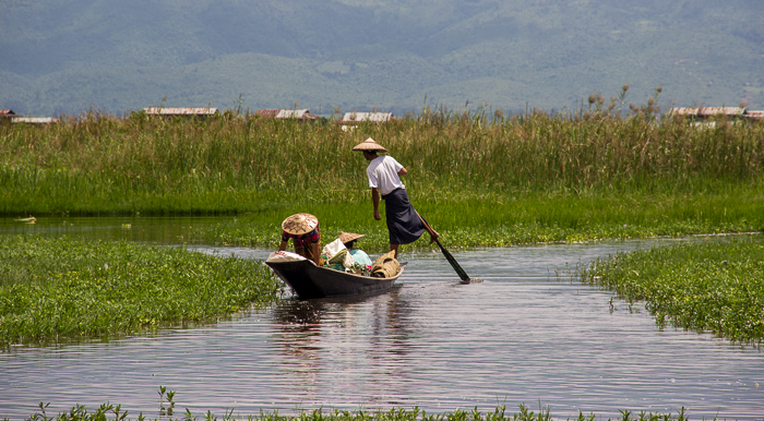 Inle Lake - escapology.eu-3